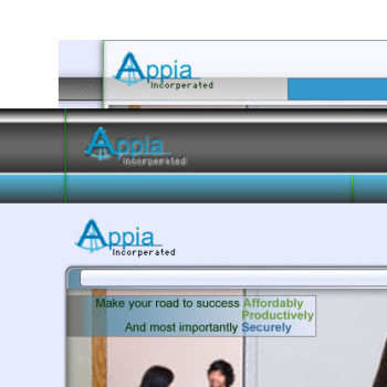 Appia Inc.