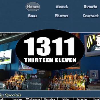 1311 Carson