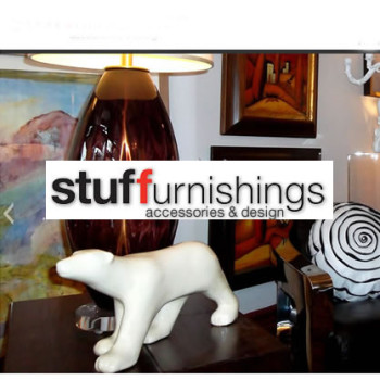 Stuffurnishings
