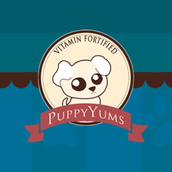 BF Bakery – Puppy Yums